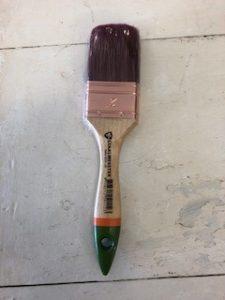 4 e1543377648835 How to Choose a Brush