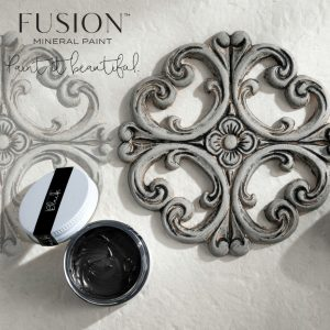 furniture wax fusion mineral paint