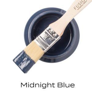 fusion midnight blue
