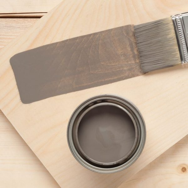 fusion mineral paint stain finishing oil all in one 11 Stain and Finishing Oil