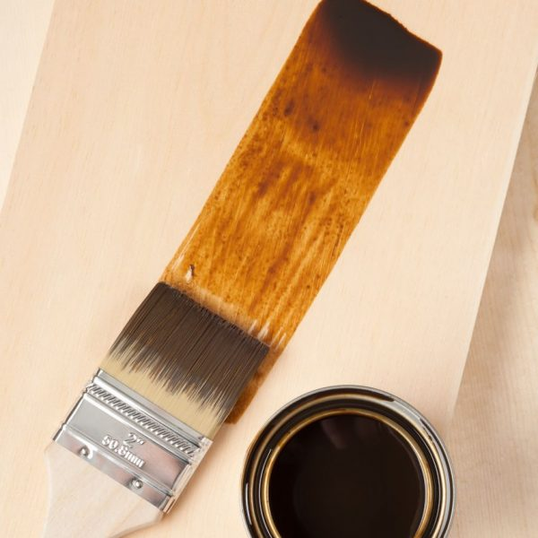 fusion mineral paint stain finishing oil all in one 14 Stain and Finishing Oil