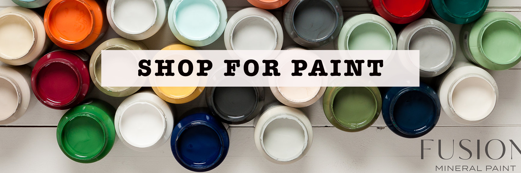 FUSION BOTTLES 12 2 Shop Paint