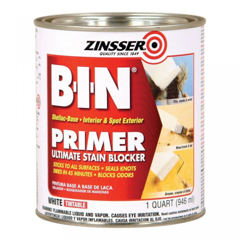 smfusion mineral paint how to prep like a pro 02 960x960 1 Prep is My Favorite 4-Letter Word