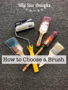 IMG 3718 3 How to Choose a Brush