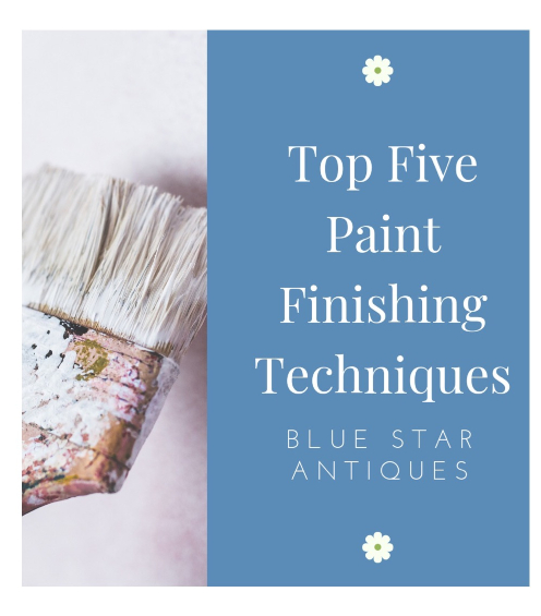 IMG 6319 1 My Top 5 Paint Finishing Techniques