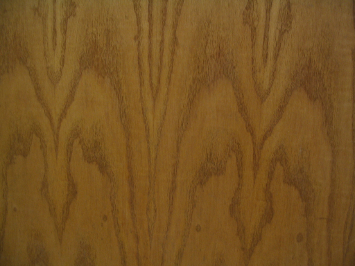 wood database 1 Laminates, Veneers, and When to Use Ultra Grip