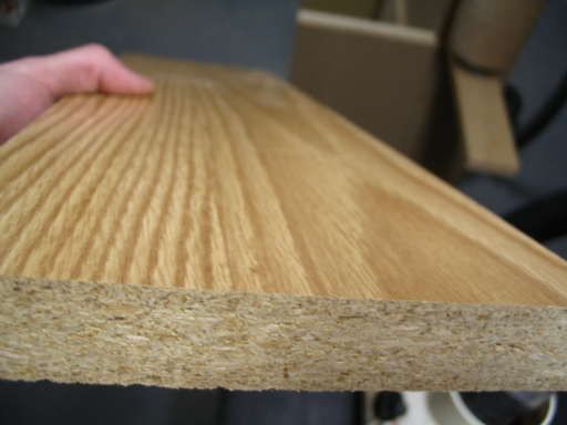 wood database2 Laminates, Veneers, and When to Use Ultra Grip