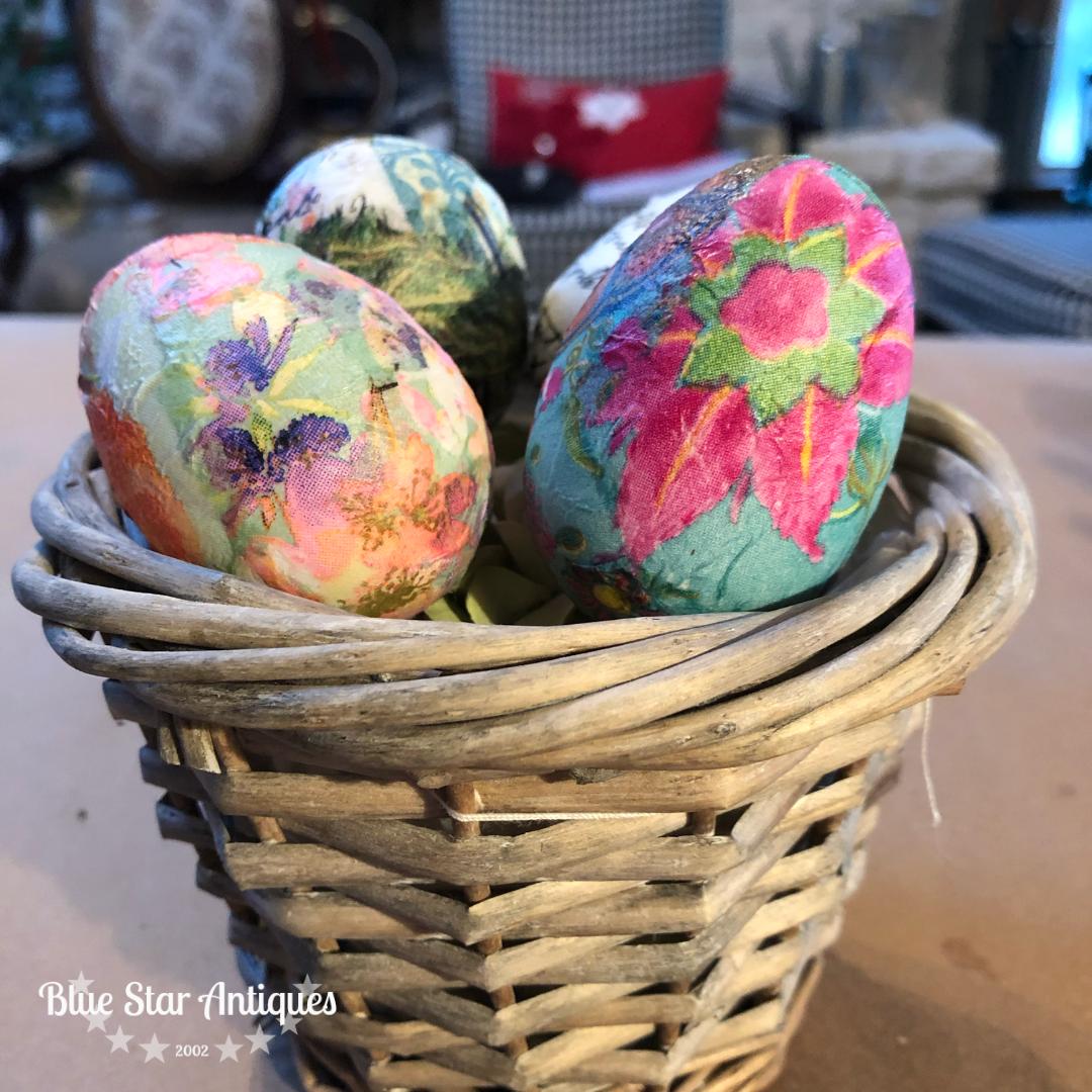 Untitled Design 5 Easter Egg Craftin'