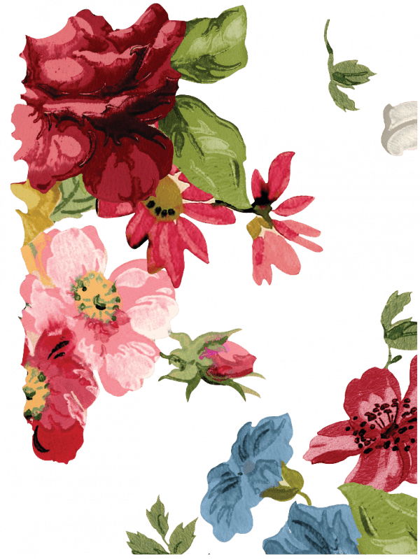 Zlqin68U 1 Wall Flower Transfer - new format