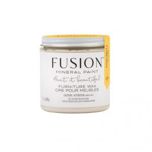 fields of tuscany scented wax
