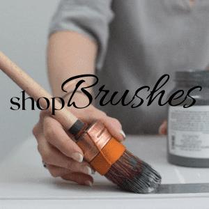 blue star shop paint brushes Shop