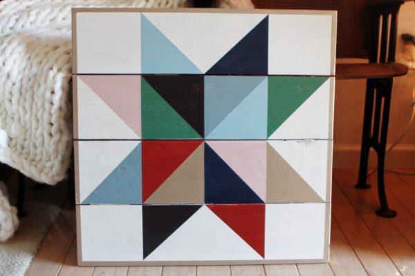 IMG 3830 7158677f 9002 4af7 92ab 430a7445150a scaled Muted Mosaic Star Pattern