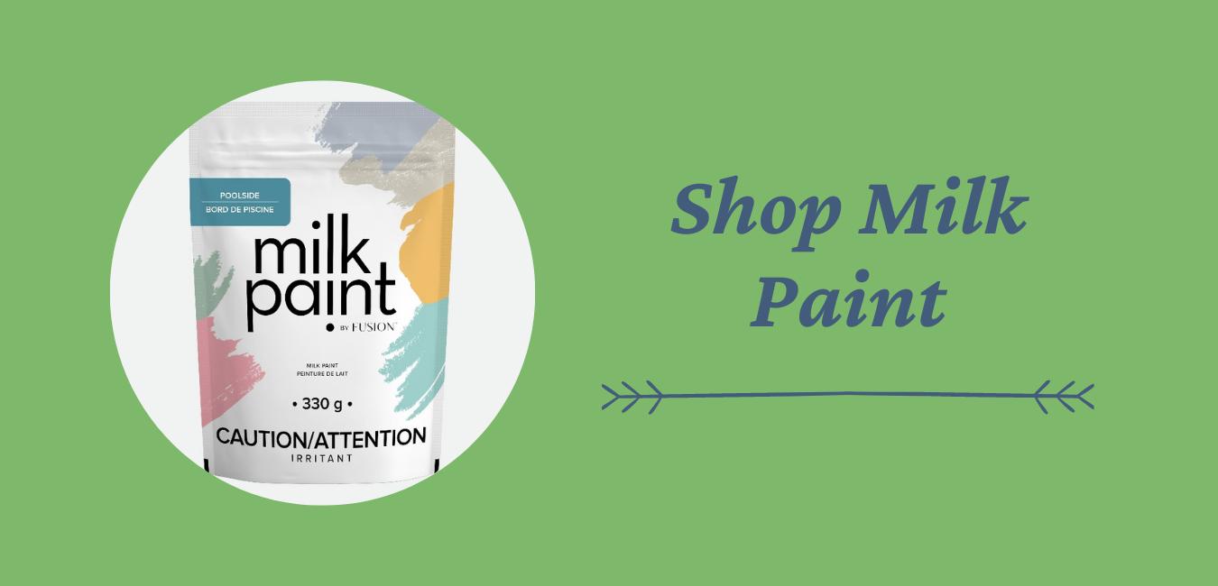 shop milk paint