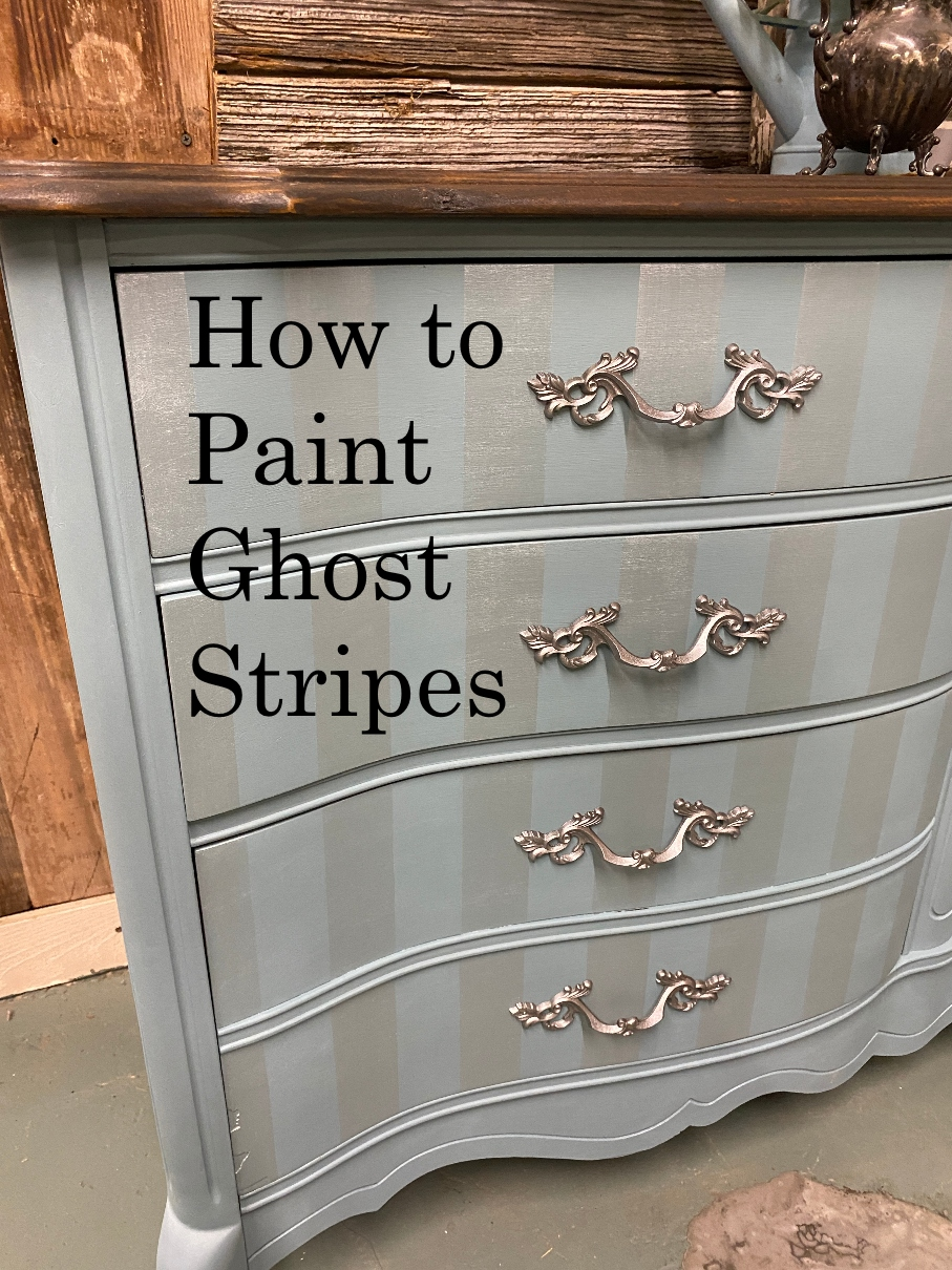 IMG 3844 1 How to Paint Ghost Stripes