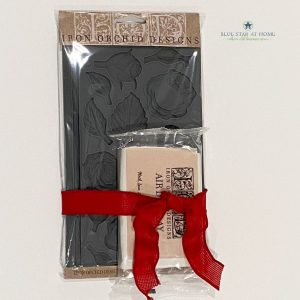 IOD mould and clay gift set