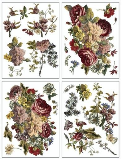 Screen Shot 2021 03 09 at 11.10.14 PM Floral Anthology IOD Transfer