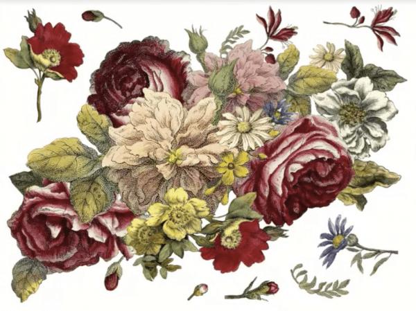 Screen Shot 2021 03 09 at 11.18.19 PM Floral Anthology IOD Transfer