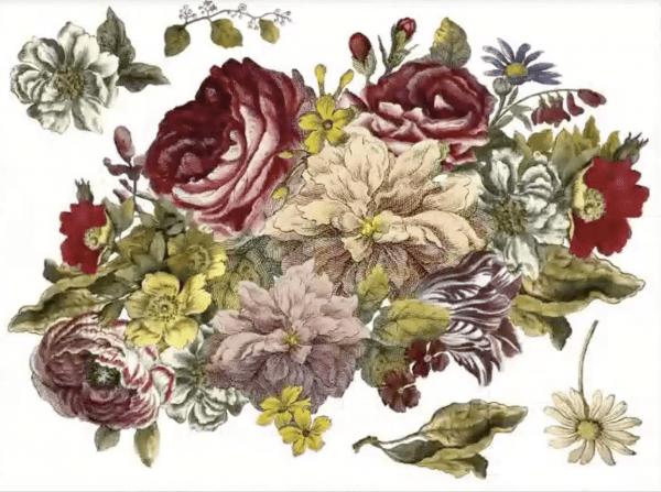 Screen Shot 2021 03 09 at 11.19.59 PM Floral Anthology IOD Transfer