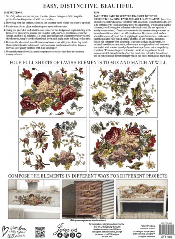 Screen Shot 2021 04 19 at 1.26.30 AM Floral Anthology IOD Transfer