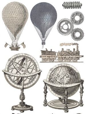 explorations 7 Exploration Transfer