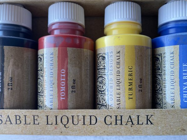 IMG 2875 scaled Erasable Liquid Chalk Colored 5 Pack