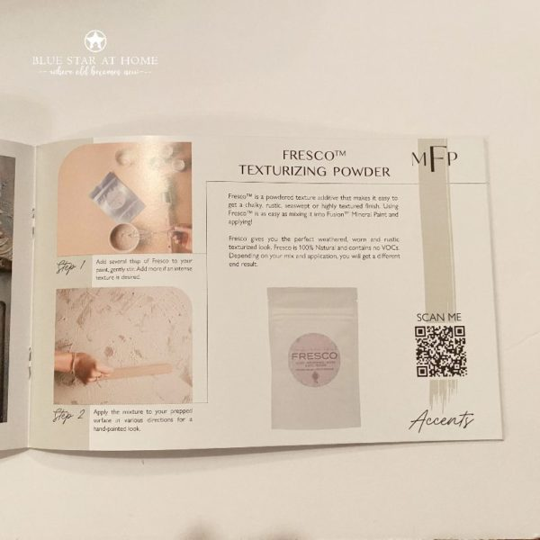 IMG 5357 Fusion Product Guide