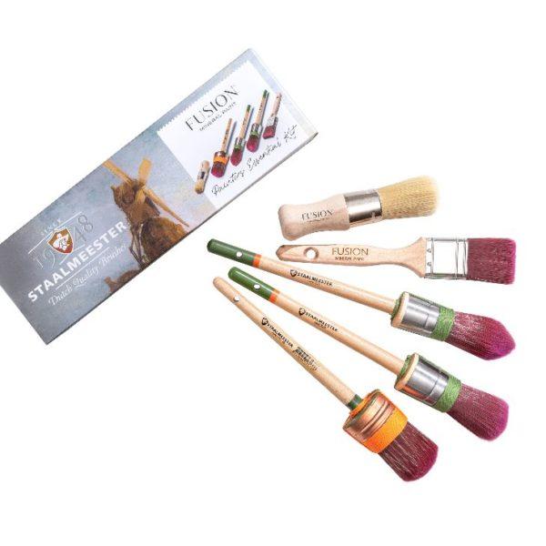 staalmeester painters essential kit